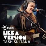 Tash Sultana - Electric Feel (triple j Like a Version)