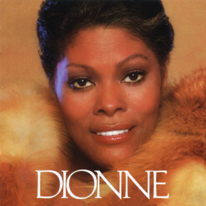 Dionne Warwick - Deja Vu (Single Version)