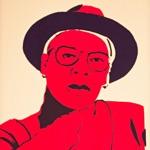 Krystle Warren - Red Clay