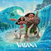 Vaiana (Deutscher Original Film-Soundtrack) - Verschiedene Interpreten