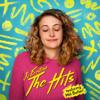 The Hits - Jo Firestone