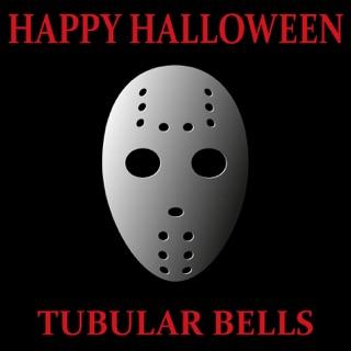 tubular bells mp3 ringtone download
