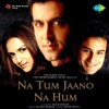 Na Tum Jaano Na Hum Original Motion Picture Soundtrack