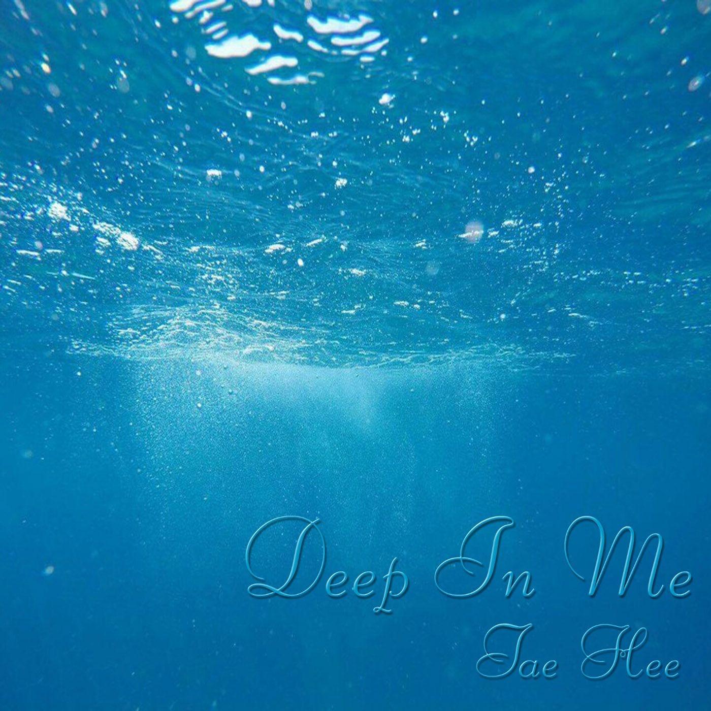 Deep In Me - Single