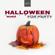 Halloween Sounds - Halloween Kids