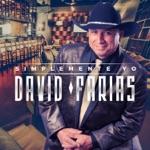 David Farias - Me Muero Sin Tu Amor
