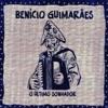 Benicio Guimaraes