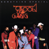 Kool & The Gang - Stand Up and Sing artwork