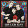 Green Day Oh Love - Green Day