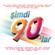 Various Artists - Şimdi 90'Lar
