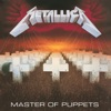 Master of Puppets Remastered Expanded Edition