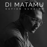 Download Lagu Sufian Suhaimi - Di Matamu