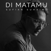 Download Lagu MP3 Sufian Suhaimi - Di Matamu