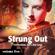 Teenagers - Vitamin String Quartet