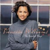 artist - The sweetest Days-Vanessa Williams