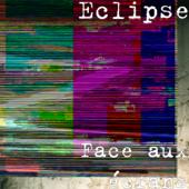 Face aux écrans - EP