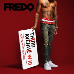 Fredo - Survival of the Fittest