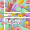 Radio Pop Bangers 2