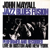 John Mayall - Got To Be This Way
