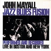John Mayall - Good Times Boogie