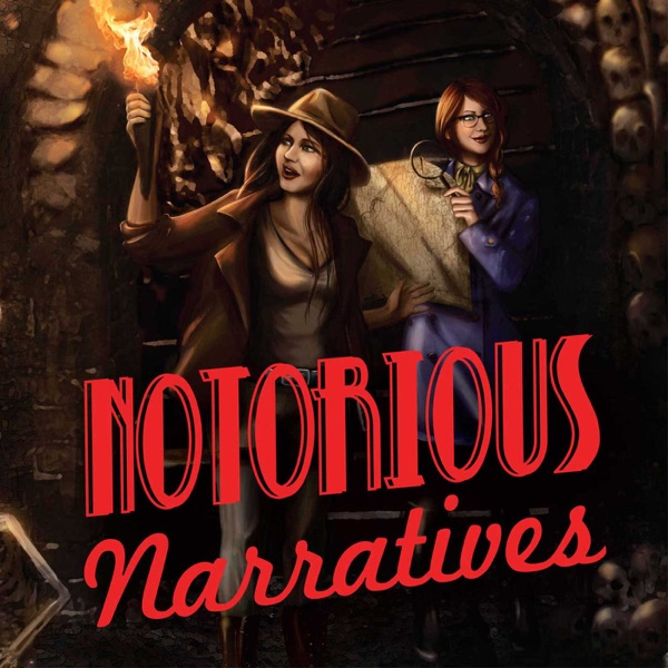 Taki Taki Audio Song Free Download: Listen To Notorious Narratives Podcast Online At