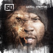 Animal Ambition: An Untamed Desire To Win (Deluxe Version)