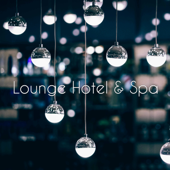 Lounge Hotel & Spa – Wellness Chillout for Massage Room & Spa Breaks for Couples