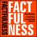 Hans Rosling, Ola Rosling & Anna Rosling Rönnlund - Factfulness