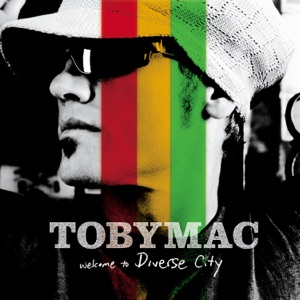 TobyMac - Burn for You