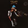 Tom Waits - Closing Time (Remastered) artwork