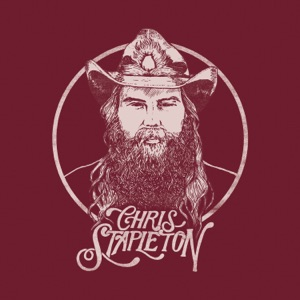 Chris Stapleton - A Simple Song