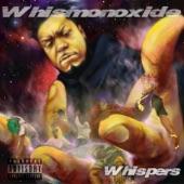 Whispers - Pimp College