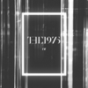 IV - EP - The 1975