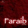 Faraib Original Soundtrack EP