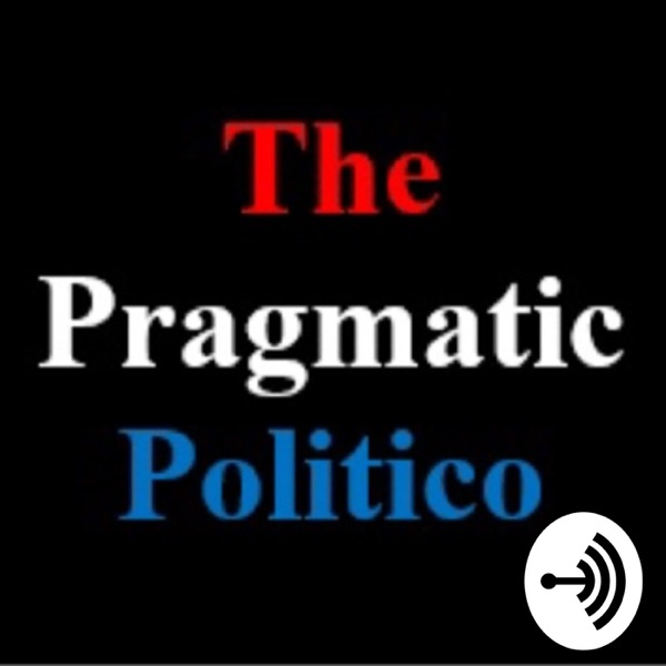 Politics Pragmaticam