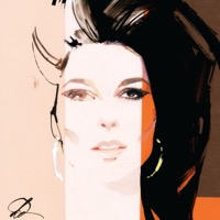 Bobbie Gentry: The Girl From Chickasaw County - The Complete Capitol Masters (iTunes)