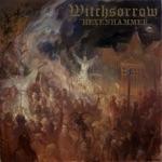 Witchsorrow - The Parish