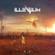 Fractures (feat. Nevve) - Illenium