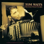 Tom Waits - Temptation