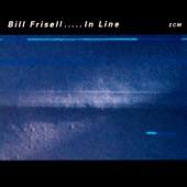 Bill Frisell - Start