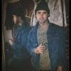 Dreams - Single, Zach Krause