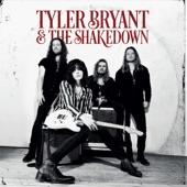 Tyler Bryant & The Shakedown - Easy Target