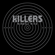 The Killers - Direct Hits (Deluxe)