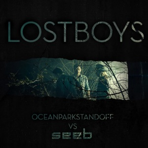 Lost Boys (Ocean Park Standoff vs Seeb) - Single Mp3 Download