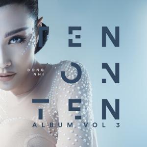 Đông Nhi - Ten On Ten