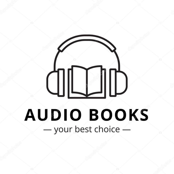 Discover New Releases Free Audiobooks of Self Development