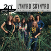 Lynyrd Skynyrd - Sweet Home Alabama  artwork