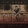 Kip Moore - Slowheart Album
