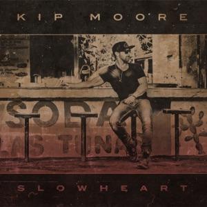 Kip Moore - The Bull - Line Dance Music