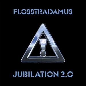 Jubilation 2.0 - EP Mp3 Download
